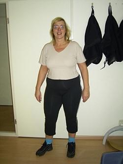 Anita Voor
