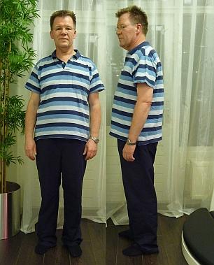Gerrit -11,7kg