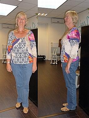 Hilda -22,1kg en -138,5cm